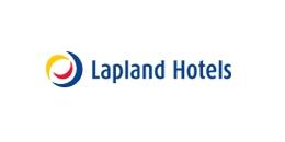 Lapland Hotels